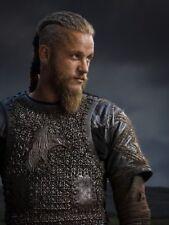 Vikings Armor Replica Ragnar Lothbrok
