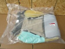 06 07 08 09 KIA AMANTI SEAT COVERING ASSEMBLY-FRONT BACK LH 883603F810720