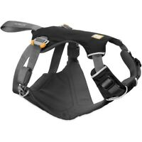 RuffWear Load Up Dog SeatBelt Harness