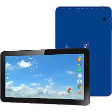 Iview Suprapad 776 TPC II Tablet Windows 8 X64 Driver Download