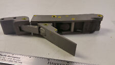 Aircraft Door Latch - Flush - Quick Release New Surplus