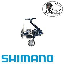 Shimano Twin Power XD Angelrolle verschiedene Modelle