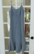 Womens size S,small Milson by Ky's silk dress, NWT