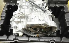 GM PART #24242212 AUTOMATIC TRANSMISSION PONTIAC VIBE 03-04MY A/T MODEL A246E