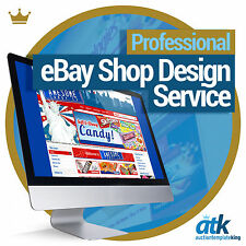 Design Service Business Web Domains, Email & Software