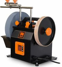 WEN 10' 2-Direction Water Cooled Wet/Dry Sharpening System