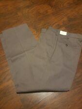 T-210 true vintage Wear Guard pants,slacks 34×30 Dominican republic