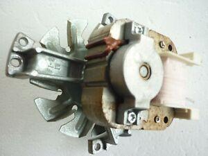 Genuine used Miele Fan RRL/B108-30 230V50HZ- H2000/ H5000 series ovens- 6196221