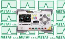 RIGOL DP831A - Triple Output, 160 Watt Power Supply