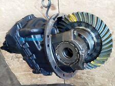 Reman Eaton DSP40 DS404  rear differential 40,000 lb  DS 404