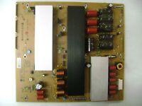 LG 60PV250, 60PV450, 60PZ550 Z-SUS Board EBR67820001, EAX62076601   #4F
