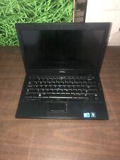 DELL LATITUDE E4310 INTEL i5-580M 2.67GHZ 8GB RAM **NO HD/ NO CADDIE/ NO OS