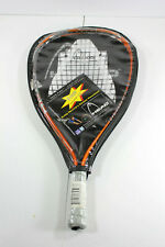 Head Ti Photon racquetball Racquet Tita