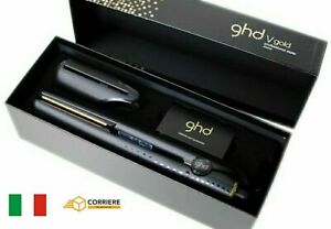 GHD V Gold Professional Styler Class Piastra Capelli ceramica