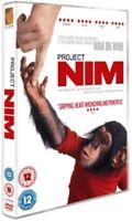 Projet Nim DVD Neuf DVD (ICON10235)