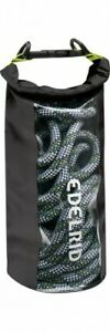 Edelrid DRY BAG Toolbag Tasche
