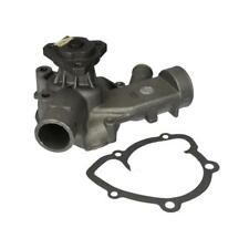 ENGINE WATER / COOLANT PUMP HEPU P529