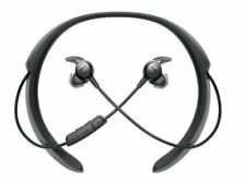 Bose QuietControl 30 Noise Cancellation  Factory Renewed Made For ,iPhone,iPad