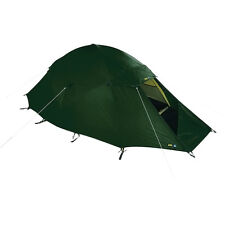 Terra Nova Super Quasar Tent 3-Person 4-Season One Color One Size