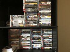All PS3 Games $4.99 & UP- FREE SHIPPING!- Discounts For Multiples- Tested
