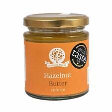 Nutural World-lisse noisettes de beurre (170 g) - 100% pure/170 g unique