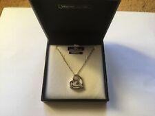 fc4c379212810 Warren James Fine Diamond Necklaces & Pendants for sale | eBay