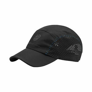 Puma BMW Men's M MotorSport RCT Adjustable Trucker Team Hat Cap 022534