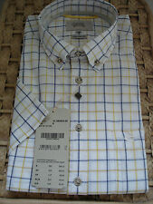 Camel Active Shirt Size small