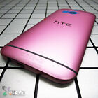 100% Genuine Original HTC ONE M8 Battery Back Rear Cover Door Case Housing