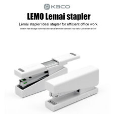 Rapid Classic 1 Steel  Plier Stapler Made In Sweden New In Package