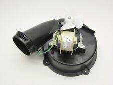 J238-150-15185 Jackel Fasco Furnace Draft Inducer Assembly 120v 3000 Rpm New