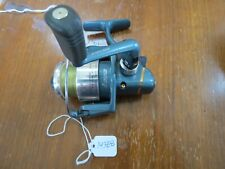 Team Daiwa-S trout fishing reel made in Japan (lot#14388)