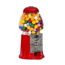 Dubble Bubble Kaugummiautomat 23cm - Das Original(1er Pack)