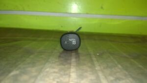 05 06 07 MARINER ESCAPE HEATED SEAT WARMER SWITCH OEM 1414-24
