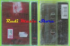 MC ALPHAVILLE Prostitute 1994 germany WEA SIGILLATO SEALED cd lp dvd vhs