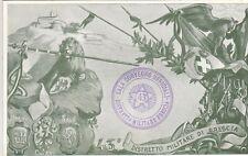 A1311) DISTRETTO MILITARE DI BRESCIA.
