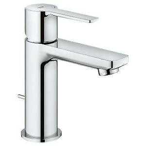 Grohe 2382400A - Bathroom Sink Faucets Faucet