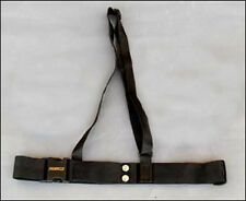 Fisher Metal Detector Chest Harness
