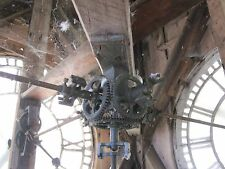 BEXHILL WEST DISUSED RAILWAY STATION (+ INSIDE CLOCK TOWER) DVD ROM NEW FOR 2017