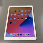 Apple iPad Pro 12.9 Inch - 128GB - Gold (Wifi) (Read Description) EA1084