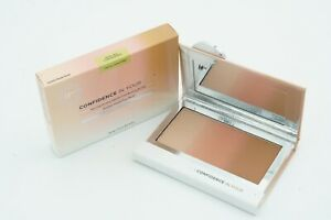 It Cosmetics Confidence in a Glow in Instant Nude Glow — MSRP$32 NIB