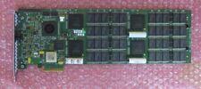 Texas Memory RamSan-20 RS-20 450GB PCIe SLC Flash SSD Server System Storage