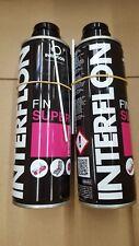 INTERFLON FinSuper 2× 300ml