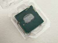 Genuine Intel Core i5-4210M CPU Processor SR1L4 3MB Cache 2.6GHz