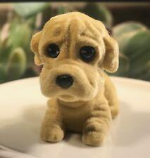 Puppy in My Pocket Series 4: Shar Pei, Wrinky