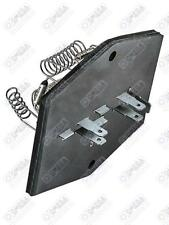 Santech Blower Resistor Module