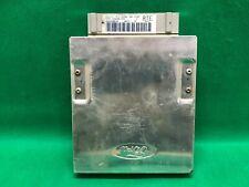 REBUILT PLUG & PLAY 88 F150 BRONCO 4.9 MT ECU MODULE PCM 8TE E8TF-12A650-Z2B