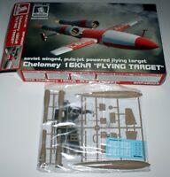 OKB Chelomey 16KhA 'Flying Target' von  Brengun 1/48