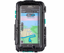 Ultimateaddons Tough Waterproof Mount Case for Samsung Galaxy S6 and S6 Edge 5.1
