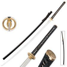 """64"""" Masamune Katana Legendary Final Fantasy FF Sword Full Tang functional sharp"""